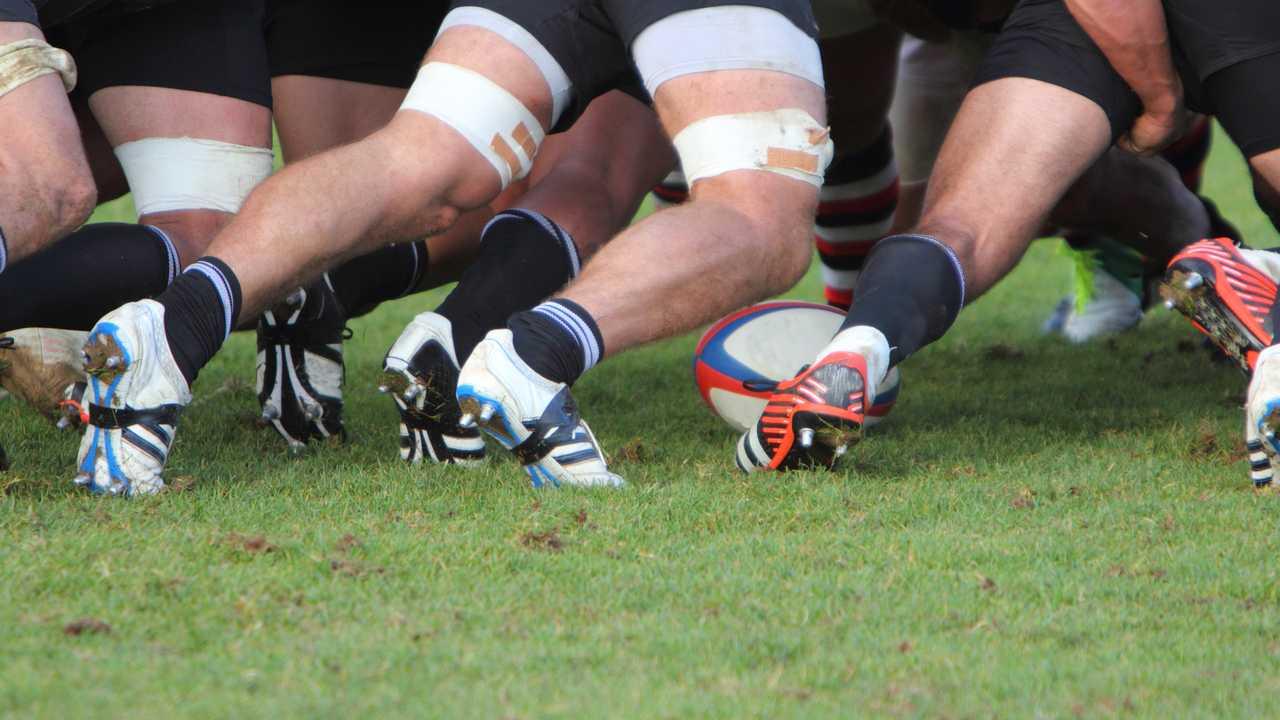 Sur Infosport Plus dès 21h45 : Lundi Rugby