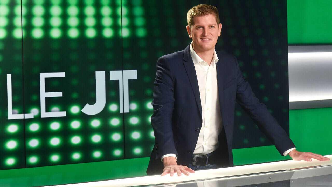 Sur Infosport Plus dès 07h00 : Le JT