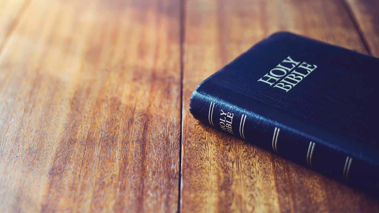 Sur KTO dès 08h15 : Psaume