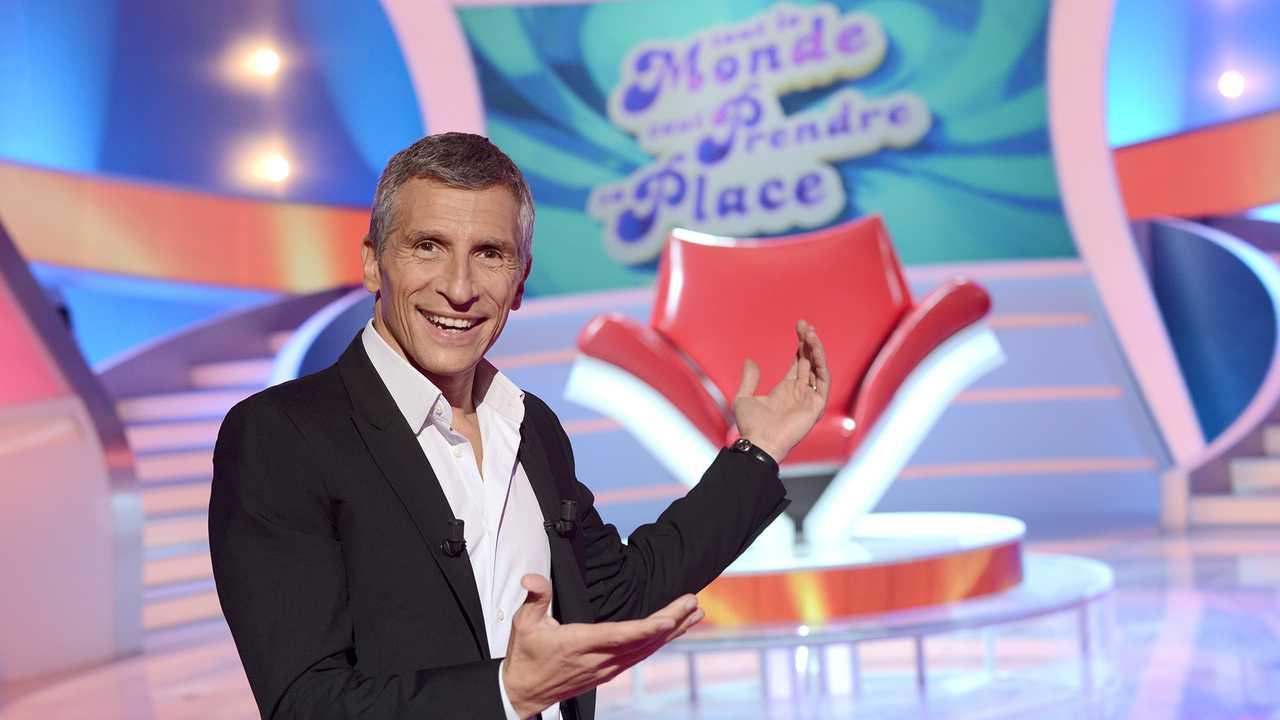 Sur France 2 dès 11h50 : Tout le monde veut prendre sa place