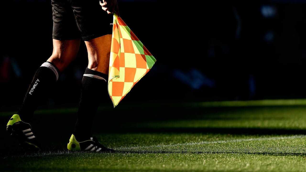 Sur beIN SPORTS 2 dès 12h00 : Football : Match amical (Séville FC / Paris SG)