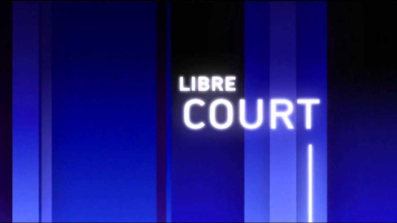 Sur France 3 dès 00h23 : Libre court