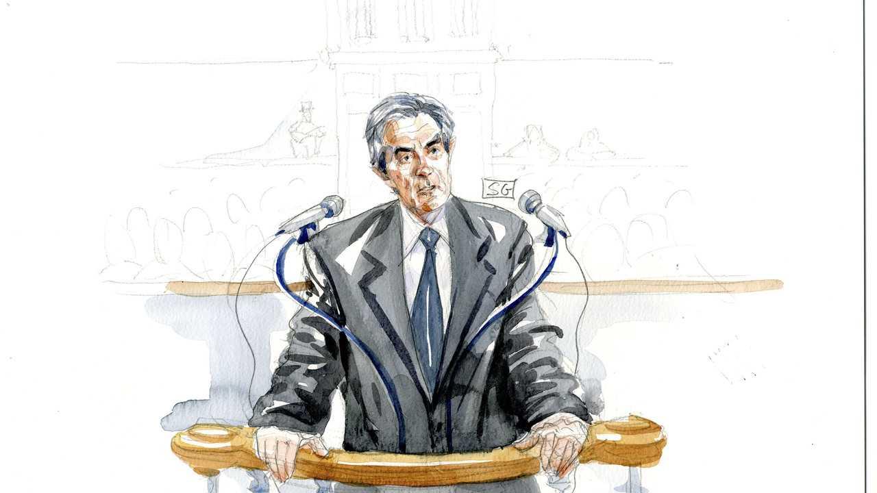 Sur Planete Plus Crime Investigation dès 07h25 : Accusés, levez-vous !