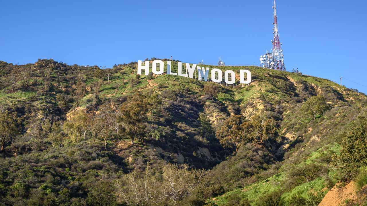 Sur Canal Plus dès 11h35 : L'hebd'Hollywood