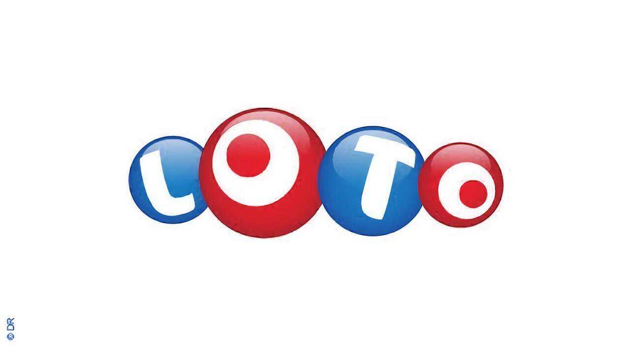 Sur TF1 dès 20h45 : Tirage du Loto