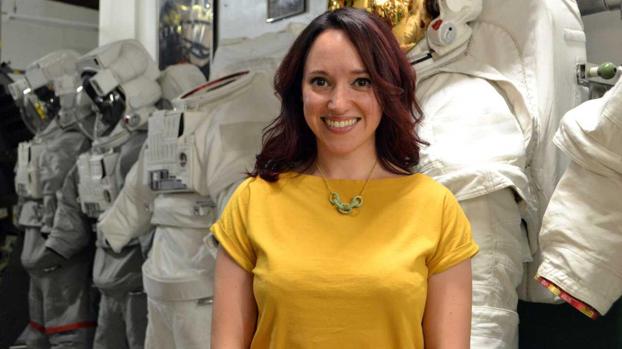 Sur Discovery Science dès 16h30 : Les dossiers de la NASA