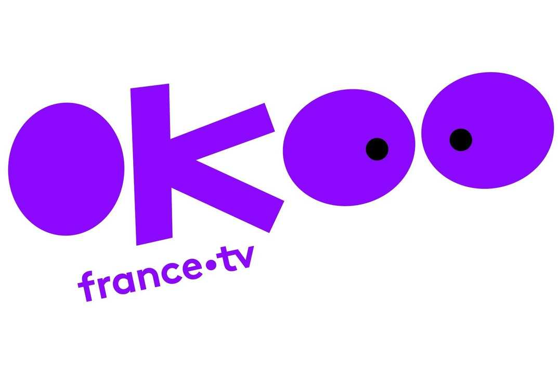 Sur France 3 dès 08h25 : Okoo