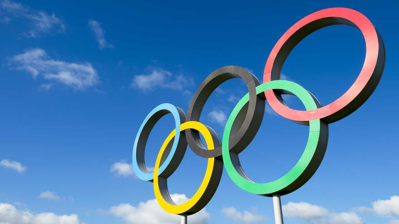 Sur France 2 dès 10h00 : Jeux olympiques de Tokyo 2020
