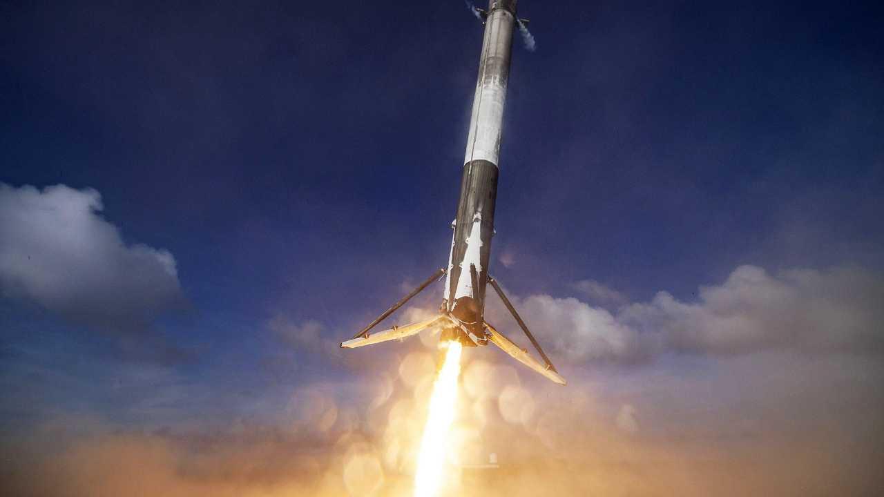 Sur Planete Plus dès 15h24 : Exploration spatiale, objectif infini