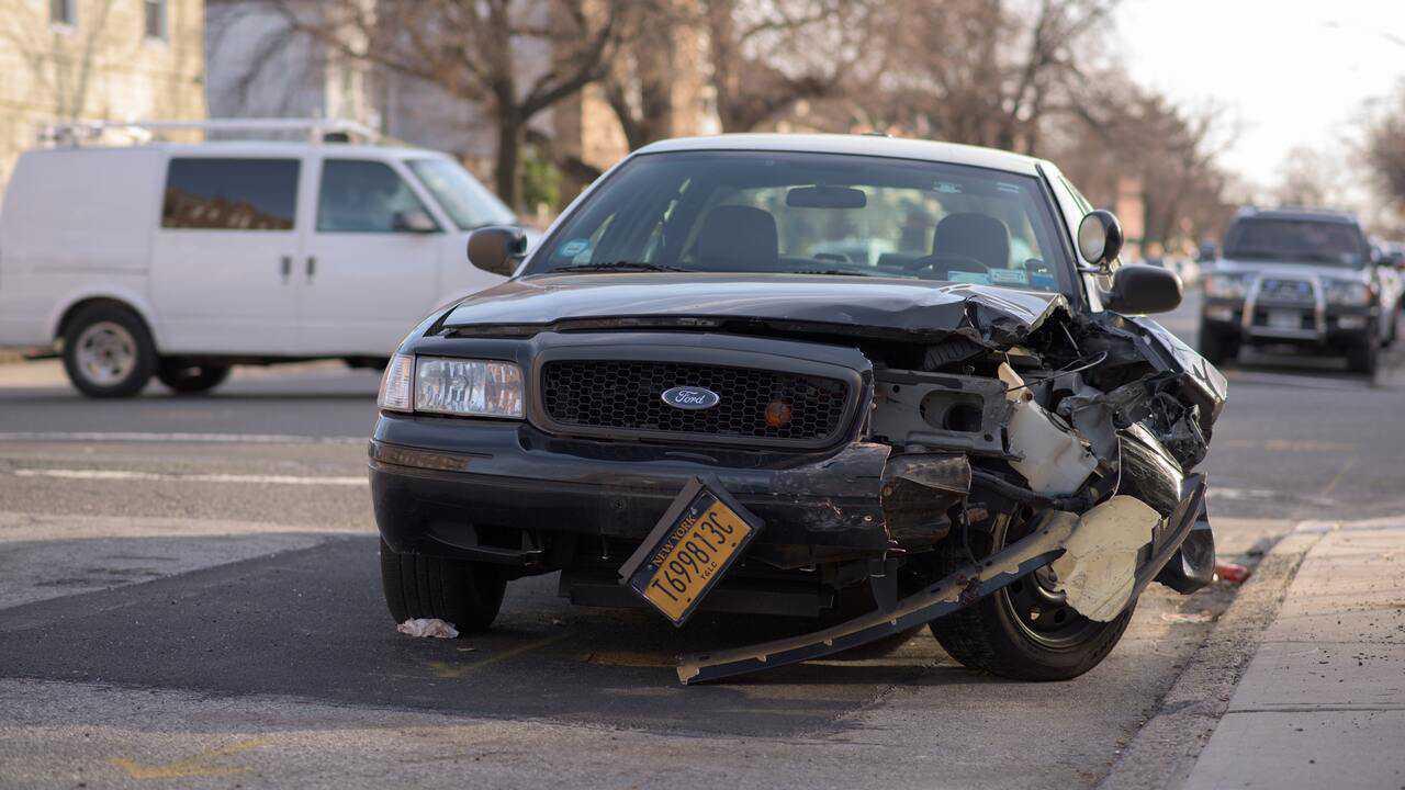 Sur RMC Story dès 23h10 : Les pires accidents