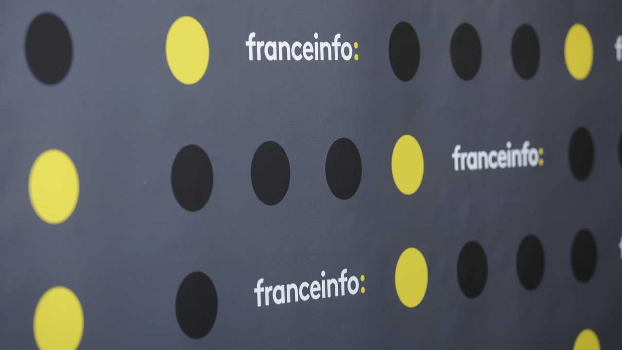 8.30 franceinfo