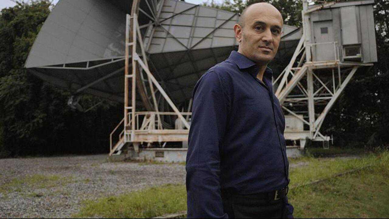Sur Science et Vie TV dès 13h07 : Les secrets de la physique quantique