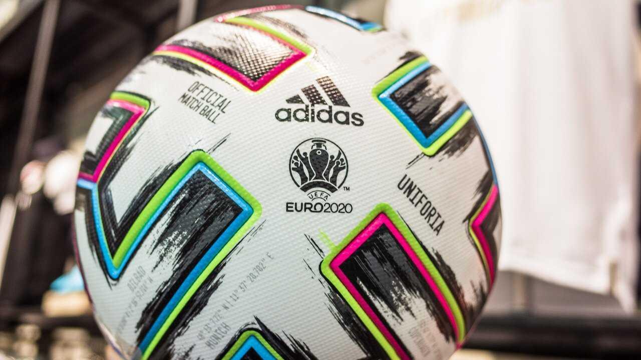 Sur beIN SPORTS 2 dès 14h00 : Football : Euro (Hongrie / France)