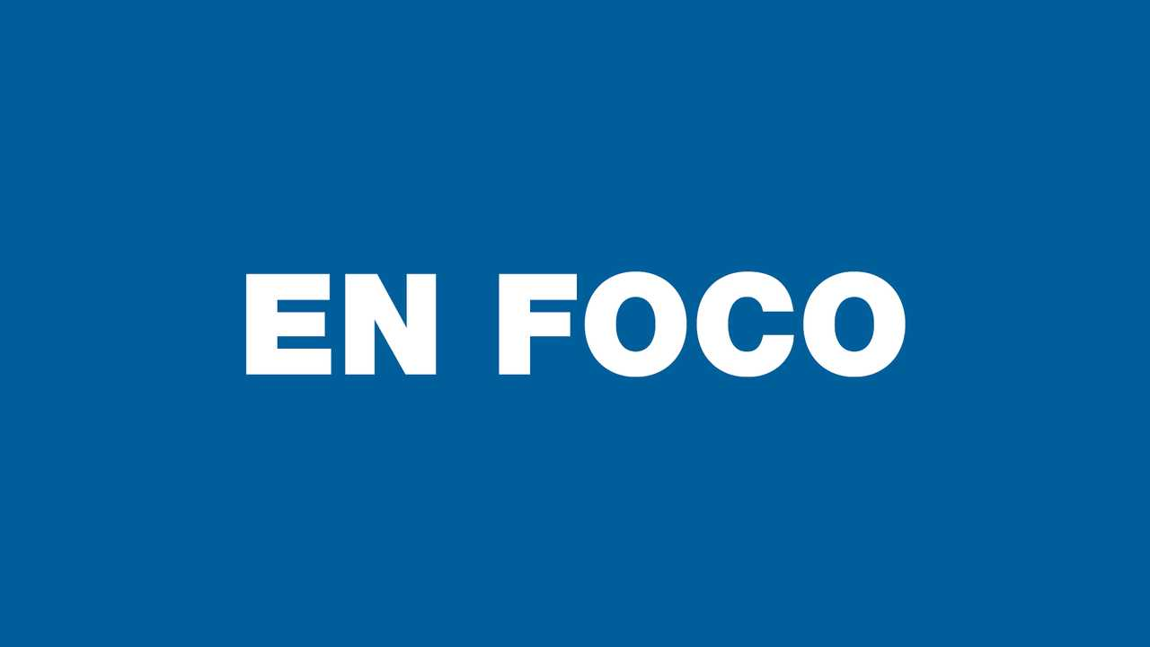 Sur France 24 dès 10h47 : Focus