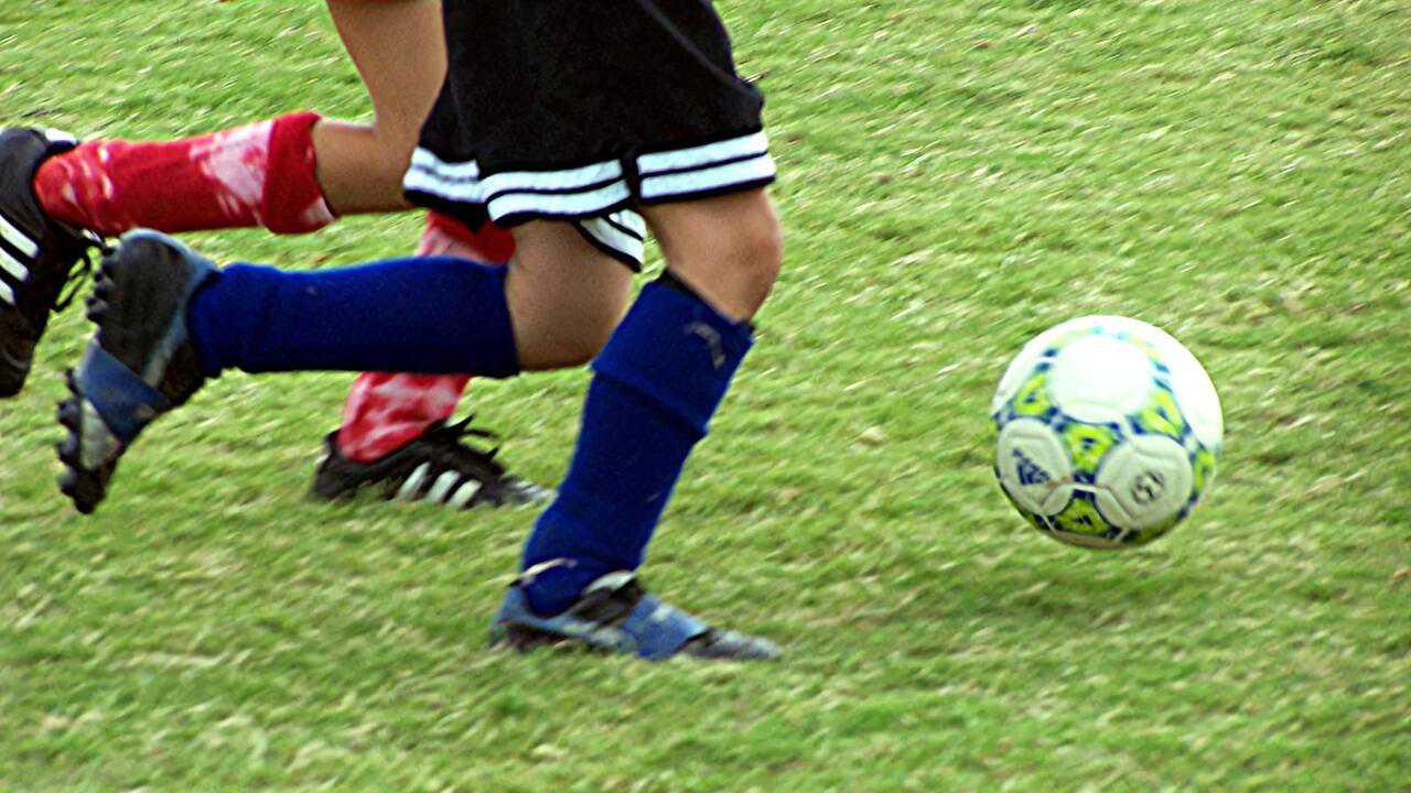 Sur RMC Sport 1 UHD dès 06h30 : Football : Premier League (Leicester / Manchester United)