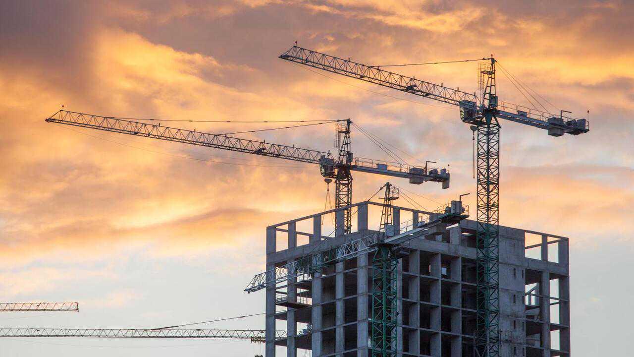 Constructions : mode d'emploi