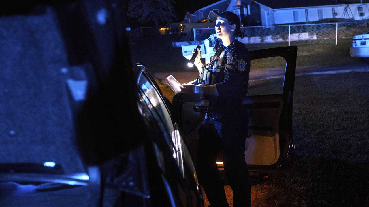 Sur CSTAR dès 14h46 : Live PD : Police Patrol