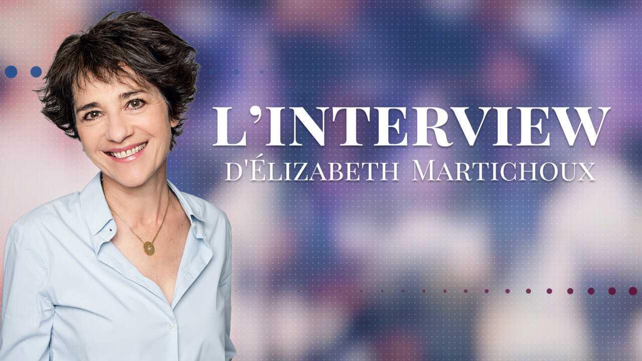 Sur LCI dès 08h30 : L'interview politique