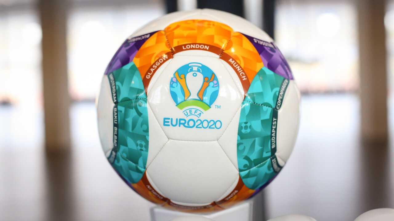 Sur beIN SPORTS 2 dès 07h30 : Football : Euro (Portugal / Allemagne)
