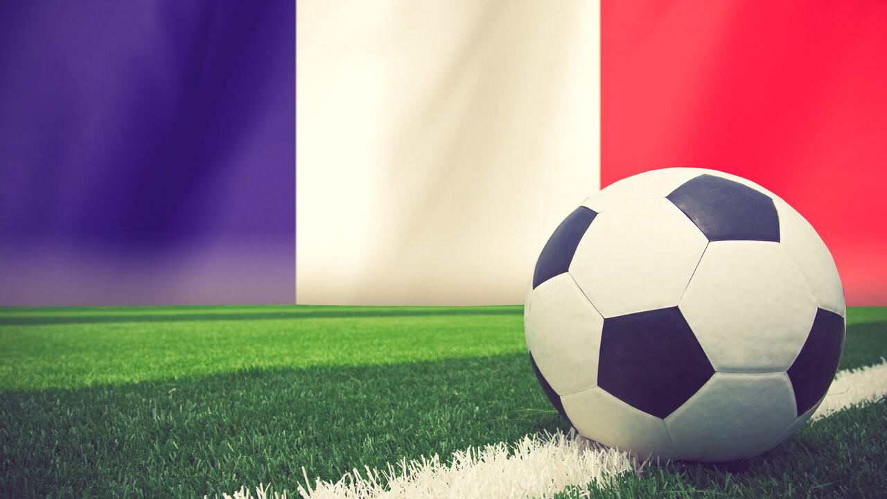 Le journal de l'Euro (Sport)